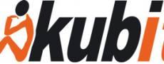 blog-kubit-1.jpg