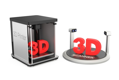 3d-laser-scanning-and-printing-are-being-increasingly-integrated_1445_634792_0_14099066_500.jpg