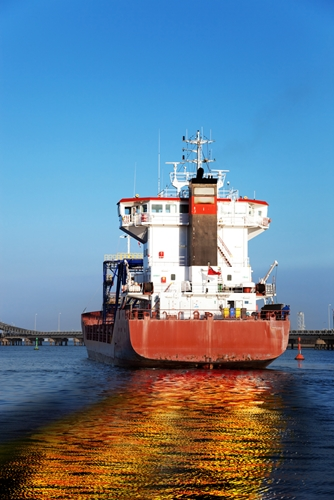 oil-and-gas-shipping-tankers-cant-afford-to-invest-in-the-wrong-bwt-syst_1445_642263_0_14090971_500-1.jpg
