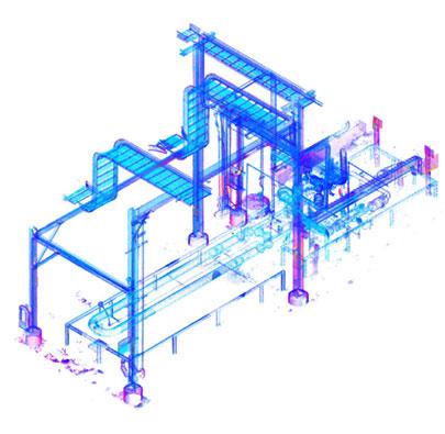 http://www.sgmlightwave.com/wp-content/uploads/2018/09/industrial3dscanning.jpg